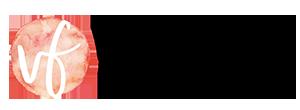 Bildergeschichten-Fotografie Logo